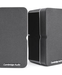 Cambridge Audio | Minx Min 22 Speaker