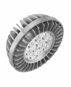 Osram - COINlight AR111 Gen2 CT07B-W4F-830-L24