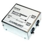 Soundlight - 3402A-FG
