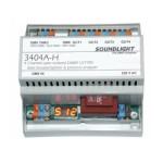 Soundlight - 3404A-H