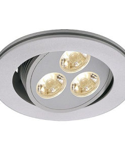 Triton LED warmweiß