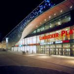 Eines der größten und meistbesuchten Einkaufszentren Deutschlands mit 200 Geschäften
