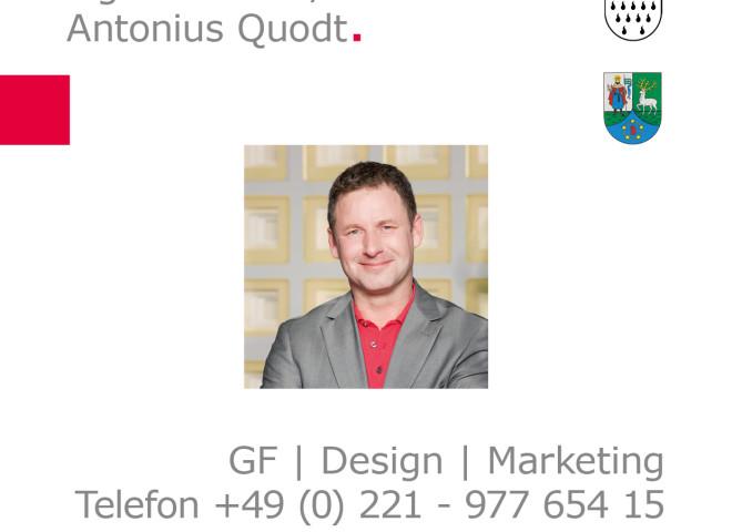 Antonius Quodt