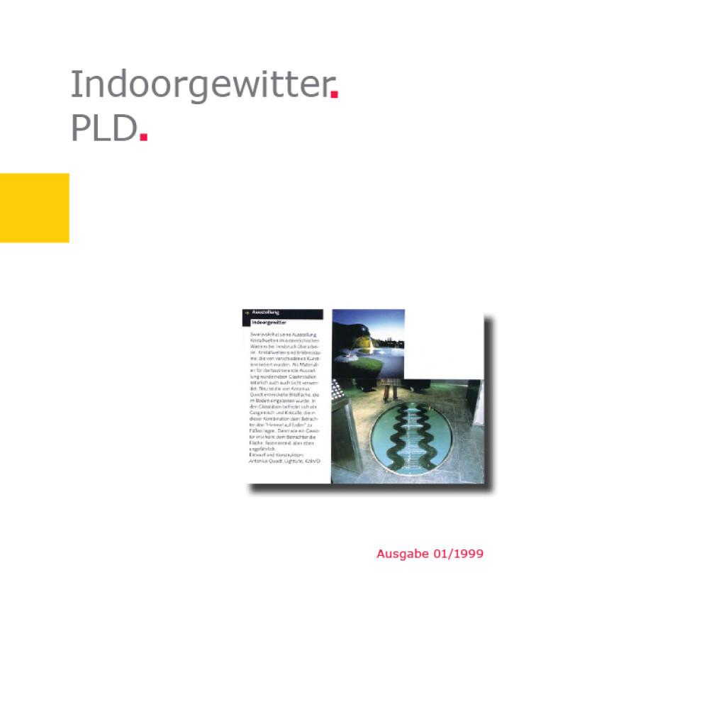 PLD   Indoorgewitter
