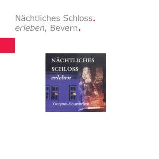 VOK DAMS | Schloss Bevern