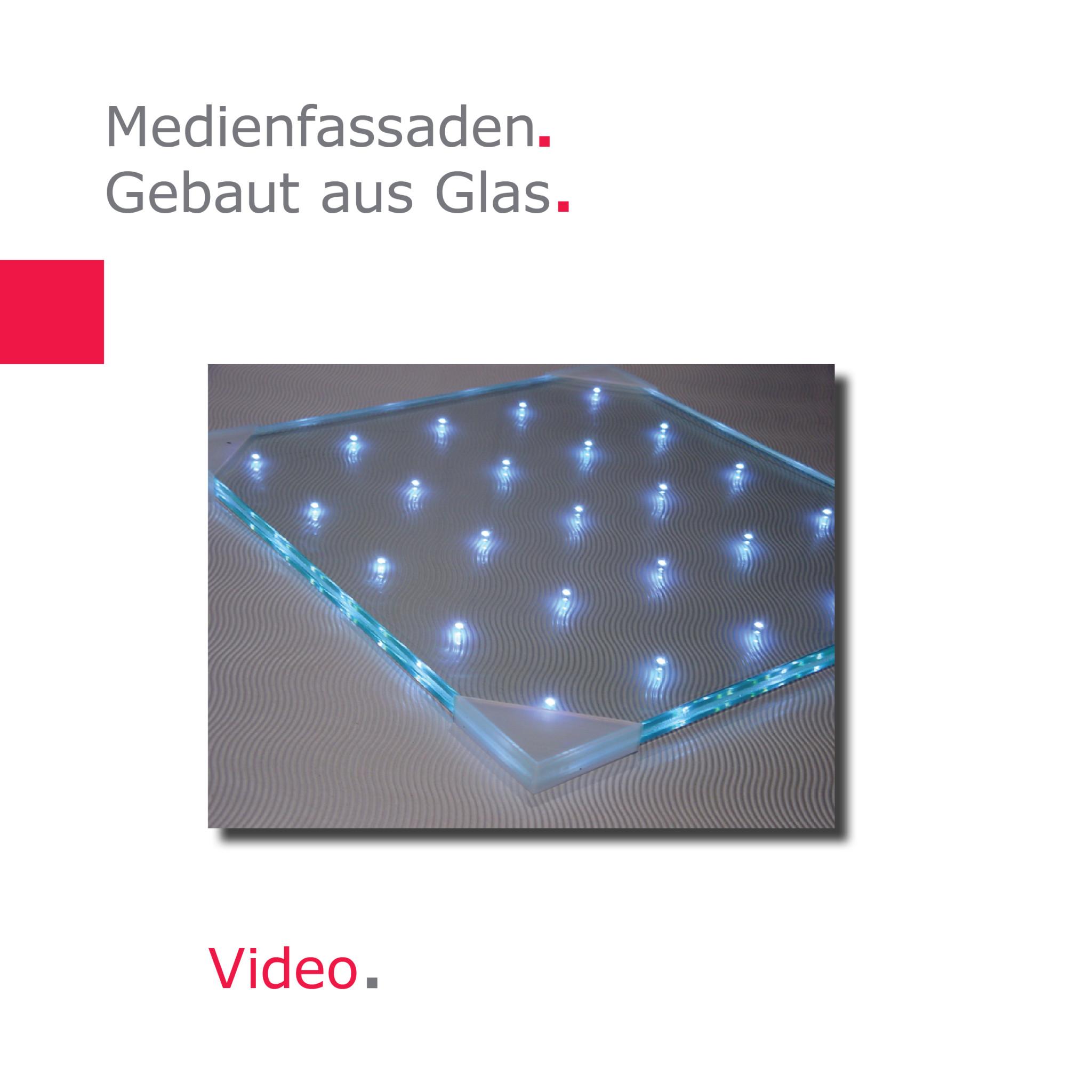 Glas Platz | Powerglass