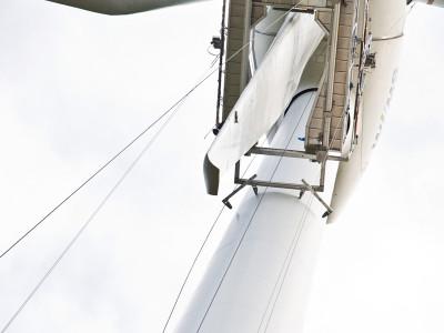 Siemens | Michael Pendry – Stern des Südens, München