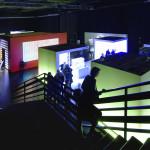 In vier Fachforen werden detaillierte Informationen zu den Bereichen LED-Basiswissen, Lichtplanung mit LED, Lichtsteuerung und intelligente Gebäudetechnik vermittelt.