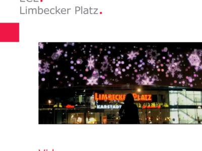 ECE | Limbecker Platz, Essen