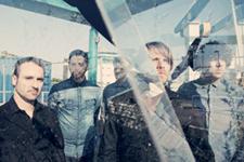 Band | Ocean Stereo