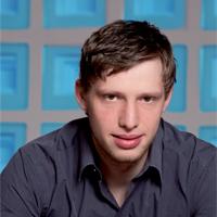 LightLife   Lukas Gössling