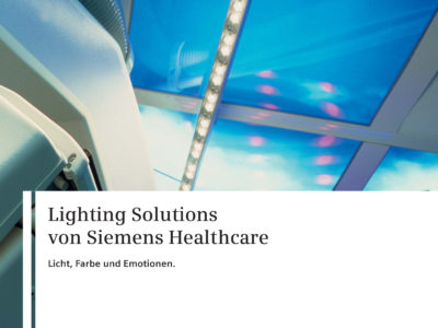 Siemens Healthcare | Lighting Solutions (deutsch)