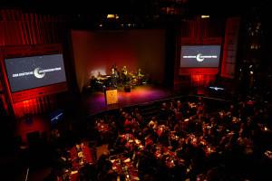 Deutscher Lichtdesign-Preis 2014