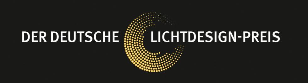"""LightLife gewinnt Deutschen Lichtdesign-Preis 2014 in der Kategorie """"Kulturbauten"""""""