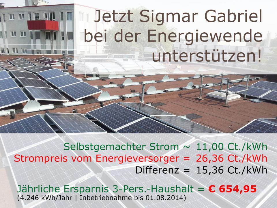 LightLife_Photovoltaik