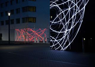 Fraunhofer ILT + IPT Aachen | Netzwerke des Wissens