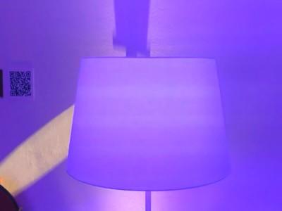 OSRAM Lightify | Via App farbiges Licht für Haus und Garten