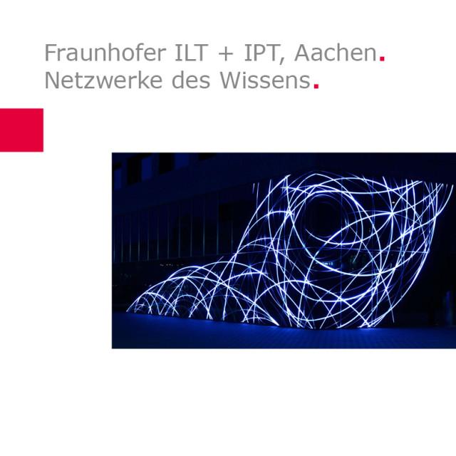 Atelier Annette Sauermann | Netzwerke des Wissens