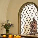 Marter Dokorosen Kapelle