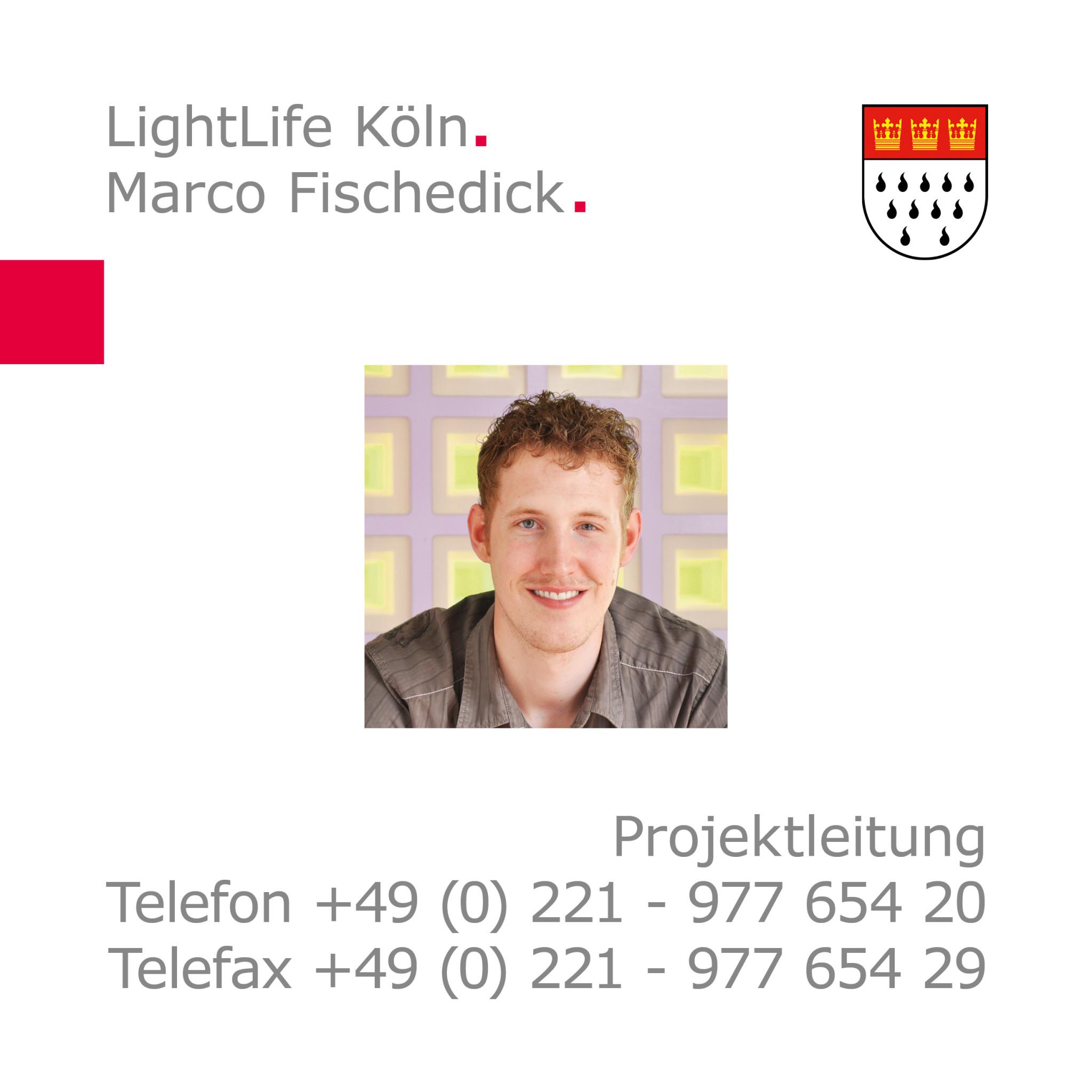 Marco Fischedick