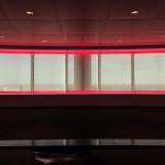 DZ Bank   Sky Lobby, Frankfurt am Main