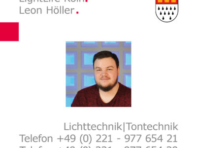 Leon Höller