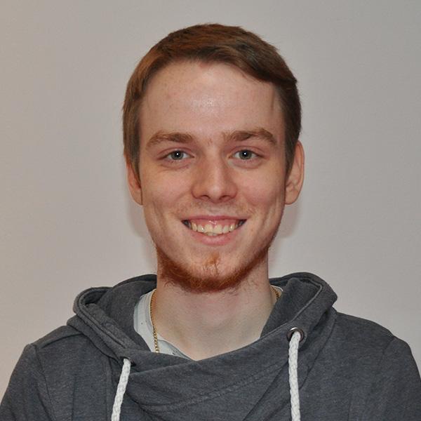 Johannes_Hupp_web