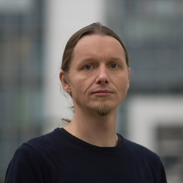 Florian_Tolksdorf_600